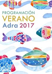 Adra Verano 2017