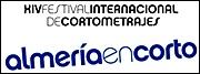 almeriaencorto2015
