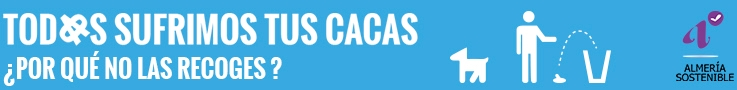 banner cacas 2