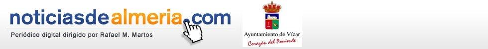 www.noticiasdealmeria.com