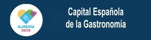 capital_gastromica