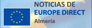 Europa Direct