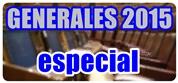 generales 2015