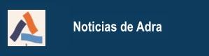 Noticias de Adra