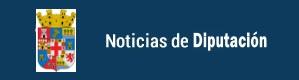Noticias de la Diputación