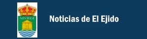 Noticias de El Ejido