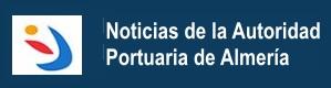 Noticias del Puerto