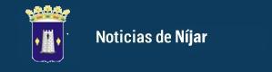 Noticias de Níjar