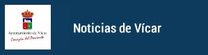 Noticias de Vícar