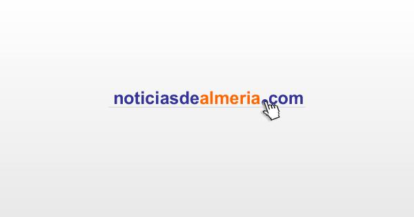 Almería, destino Excelente e Inteligente